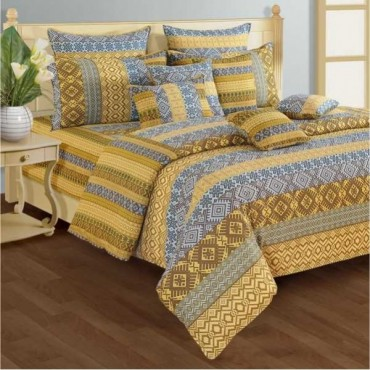 http://www.swayamindia.com/2881-home_default/blue-gold-shades.jpg