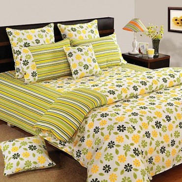 http://www.swayamindia.com/2994-home_default/yellow-green-floral.jpg