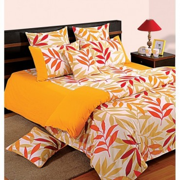 http://www.swayamindia.com/3018-home_default/yellow-passion.jpg