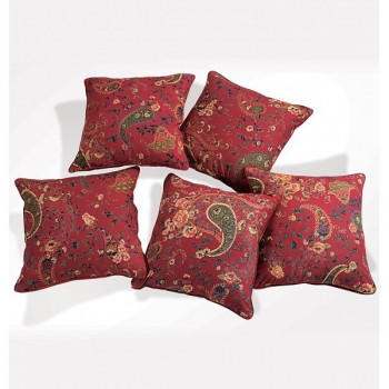 http://www.swayamindia.com/3206-home_default/red-blossoms-cushion-cover-3002.jpg