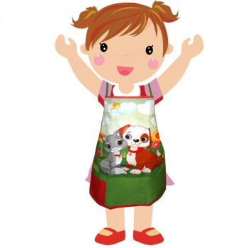 http://www.swayamindia.com/3262-home_default/kitty-puppy-in-love-kids-apron-kap-170.jpg