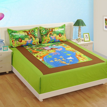 http://www.swayamindia.com/3512-home_default/double-kids-bed-sheet-dkb-5601-animal-friends.jpg