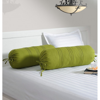 http://www.swayamindia.com/3562-home_default/green-bolster-cover.jpg