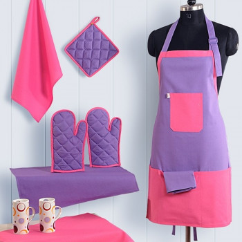 http://www.swayamindia.com/357-home_default/kitchen-linen-sets-ksp-3412.jpg