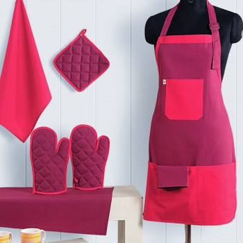 http://www.swayamindia.com/360-home_default/kitchen-linen-sets-ksp-3413.jpg