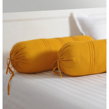 http://www.swayamindia.com/3625-home_default/yellow-bolster-cover.jpg