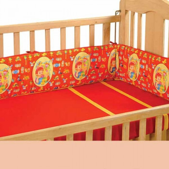 http://www.swayamindia.com/3725-home_default/red-golden-cot.jpg