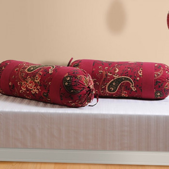 http://www.swayamindia.com/3729-home_default/coral-red-bolster.jpg