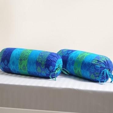 http://www.swayamindia.com/3854-home_default/bright-turquoise-bolster.jpg