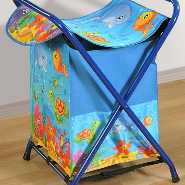 http://www.swayamindia.com/3868-home_default/kids-laundry-bag-lb7-141.jpg