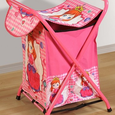 http://www.swayamindia.com/3874-home_default/kids-laundry-bag-lb7-163.jpg