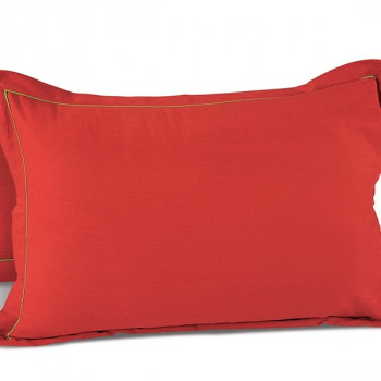 http://www.swayamindia.com/3967-home_default/casement-pillow-cover-maroon.jpg