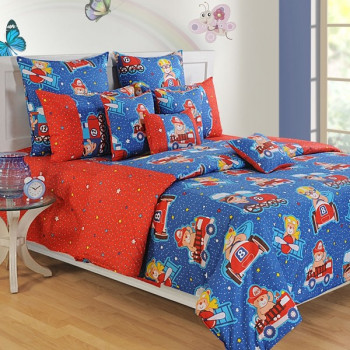 http://www.swayamindia.com/4050-home_default/blue-red-angel.jpg