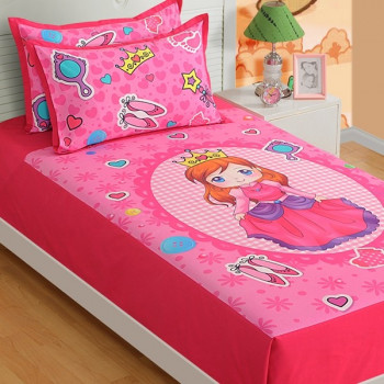http://www.swayamindia.com/4342-home_default/kids-bedsheet-single-skb-163-lil-princess.jpg