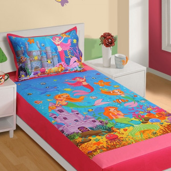 http://www.swayamindia.com/4363-home_default/little-mermaid-kids-single-bed-sheet-skb-190.jpg