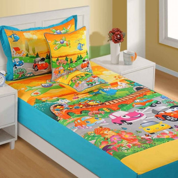 http://www.swayamindia.com/4366-home_default/cars-kids-single-bed-sheet-skb-188.jpg