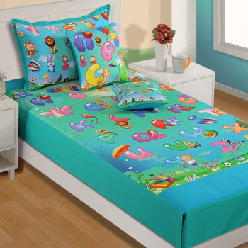http://www.swayamindia.com/4369-home_default/alphabets-kids-single-bed-sheet-skb-187.jpg