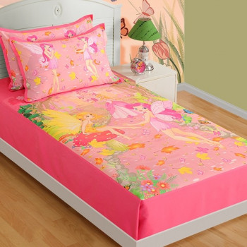 http://www.swayamindia.com/4374-home_default/kids-bedsheet-single-skb-195-fairy-friends.jpg