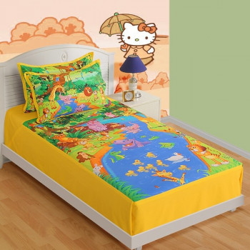 http://www.swayamindia.com/4381-home_default/kids-bedsheet-single-skb-5601-animal.jpg