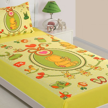 http://www.swayamindia.com/4405-home_default/baby-teddy-single-bed-sheet-skb-1009.jpg