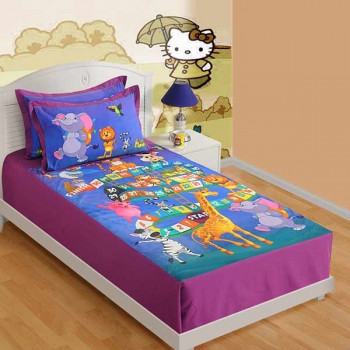 http://www.swayamindia.com/4424-home_default/board-game-single-bed-sheet-skb-194.jpg
