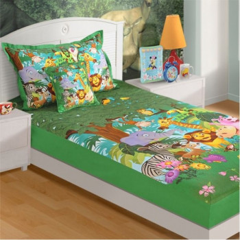 http://www.swayamindia.com/4434-home_default/jungle-kids-beds.jpg