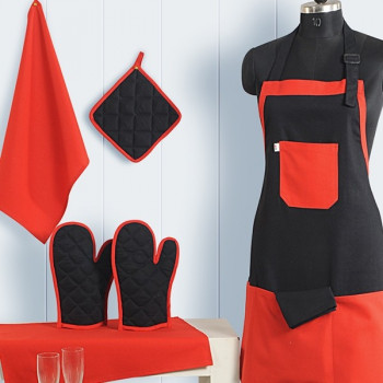 http://www.swayamindia.com/4491-home_default/kitchen-linen-sets-ksp-3411.jpg