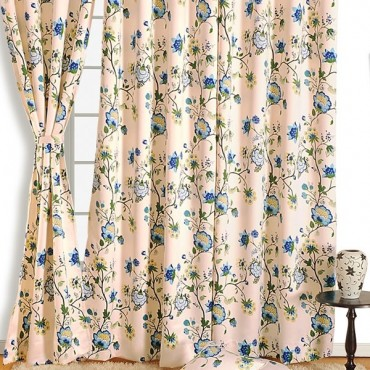 http://www.swayamindia.com/4787-home_default/sigma-curtains-8108.jpg