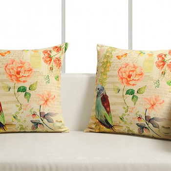 http://www.swayamindia.com/4931-home_default/digital-printed-cushion-covers-scc-01.jpg