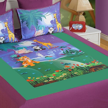 http://www.swayamindia.com/5027-home_default/double-kids-bed-sheet-dkb-140-moonlight.jpg