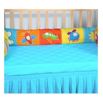 http://www.swayamindia.com/5041-home_default/colorful-planes-cot.jpg