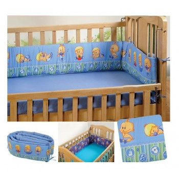 http://www.swayamindia.com/5050-home_default/play-time-cot.jpg