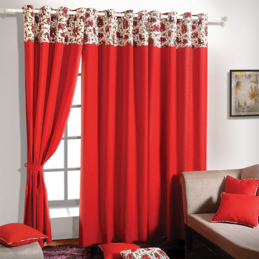 http://www.swayamindia.com/5228-home_default/ruby-curtains.jpg