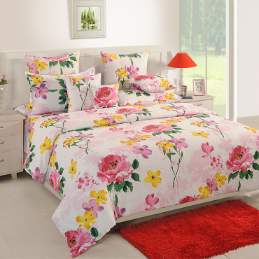 http://www.swayamindia.com/5246-home_default/sparkle-collection-1208.jpg