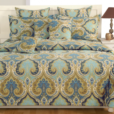 http://www.swayamindia.com/5303-home_default/sparkle-collection-1290.jpg