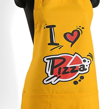 http://www.swayamindia.com/591-home_default/pizza-aprons.jpg