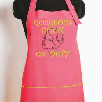 http://www.swayamindia.com/618-home_default/gorgeous-aprons.jpg