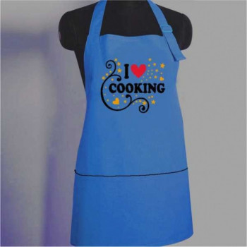 http://www.swayamindia.com/625-home_default/doodle-aprons-i-love-cooking.jpg