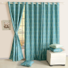 Mulberry Curtains - 6404