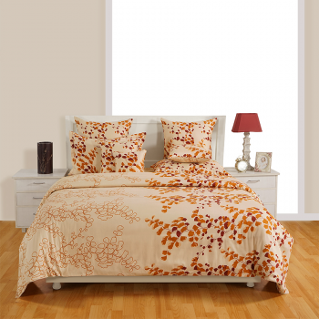 http://www.swayamindia.com/6600-home_default/autumn-bliss-satin-bed-sheets.jpg