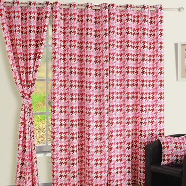 http://www.swayamindia.com/673-home_default/pink-red-curtains.jpg