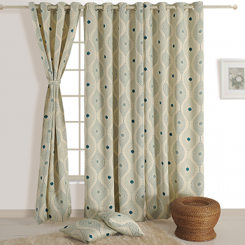 Images Of Curtains buy curtains: printed, solid, black out & kids curtains online