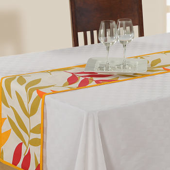 http://www.swayamindia.com/6868-home_default/table-runner-5904.jpg
