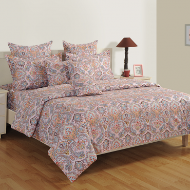 http://www.swayamindia.com/7160-home_default/ananda-collection-bedsheets-1482.jpg