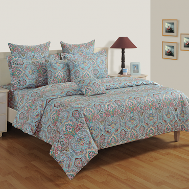 http://www.swayamindia.com/7164-home_default/ananda-collection-bedsheets-1483.jpg