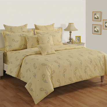 http://www.swayamindia.com/7168-home_default/ananda-collection-bedsheets-1485.jpg