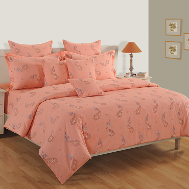 http://www.swayamindia.com/7171-home_default/ananda-collection-bedsheets-1486.jpg