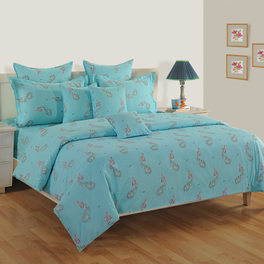 http://www.swayamindia.com/7176-home_default/ananda-collection-bedsheets-1487.jpg