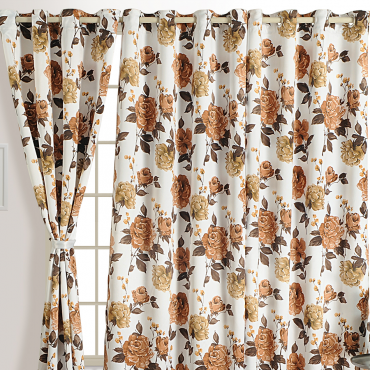 http://www.swayamindia.com/7194-home_default/sigma-curtains-1359.jpg