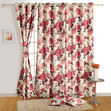 http://www.swayamindia.com/7198-home_default/sigma-curtains-1360.jpg